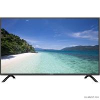 LED-телевизор Thomson T32D21SH-01B
