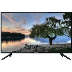 ЖК-телевизор Erisson 50FLE17T2