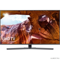 LED-телевизор Samsung UE55RU7400