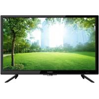 LED-телевизор Daewoo Electronics L24A610VAE