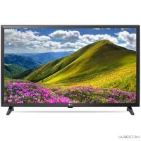 ЖК-телевизор LG 32LJ510U