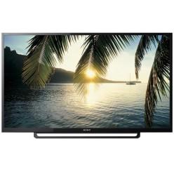 LED-телевизор Sony KDL-40RE353