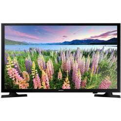 LED-телевизор Samsung UE32J5005AK