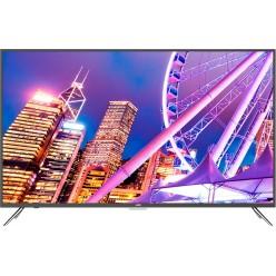 LED-телевизор JVC LT-43M685