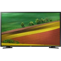 LED-телевизор Samsung UE32N4000AUXUA