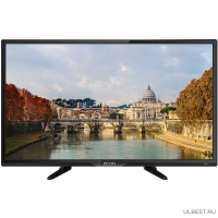 LED-телевизор Econ EX-24HT003B