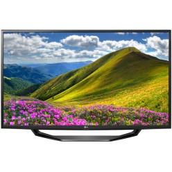 LED-телевизор LG 43LJ515V