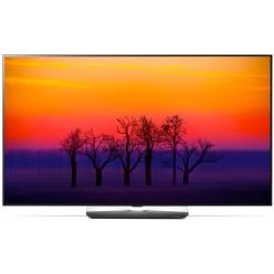 OLED-телевизор LG OLED55B8S