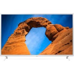 LED-телевизор LG 43LK5990