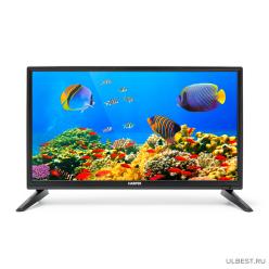 ЖК-телевизор Harper 20R470