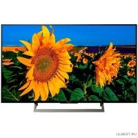 ЖК-телевизор Sony KD-43XF8096
