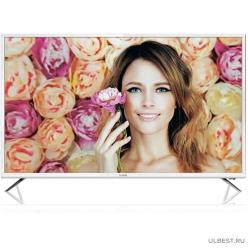 LED-телевизор BBK 32LEM-1037/TS2C