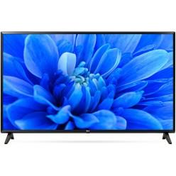 LED-телевизор LG 43LM5500