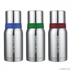 Термос Biostal NBA-750 с двумя чашками