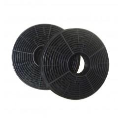 Фильтр угольный LEX R