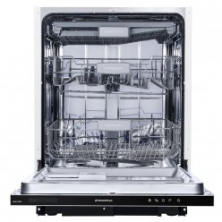 Посудомоечная машина MAUNFELD MLP 12IM