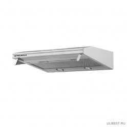 Кухонная вытяжка MAUNFELD MPC 60-1 нержавеющая сталь