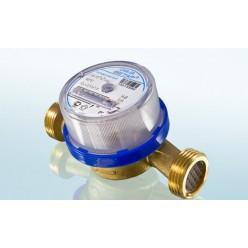 Счетчик воды Бетар СГВ-20 антимагнитный
