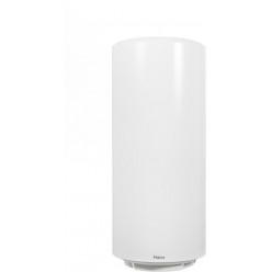 Накопительный водонагреватель Haier ES100V-A2