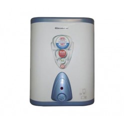 Накопительный водонагреватель De luxe 5W30V1