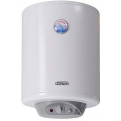Накопительный водонагреватель De luxe W50VH1