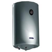 Накопительный водонагреватель De luxe 3W50V1