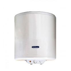 Накопительный водонагреватель De luxe W50V1