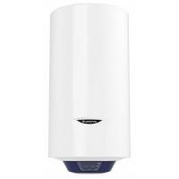 Накопительный водонагреватель Ariston Blu1 Eco ABS PW 80 V Slim
