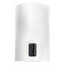 Накопительный водонагреватель Ariston Lydos Eco ABS PW 50 V