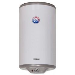 Накопительный водонагреватель De luxe 3W 80V1