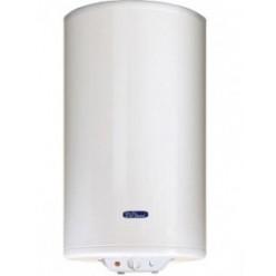 Накопительный водонагреватель De luxe W100V1