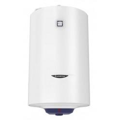 Накопительный водонагреватель Ariston BLU1 R ABS 50 V