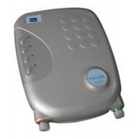 Проточный водонагреватель Polaris Mercury 5.3 OD