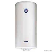 Накопительный водонагреватель De luxe 3W40V1