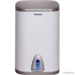 Накопительный водонагреватель De luxe 5W60V2