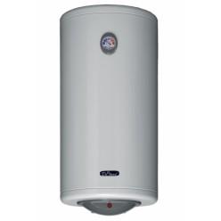 Накопительный водонагреватель De luxe 4W40Vs