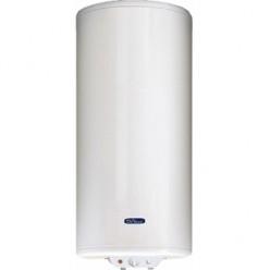 Накопительный водонагреватель De luxe 3W60V1