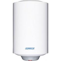 Накопительный водонагреватель Superlux NTS 30 V SLIM (SU)