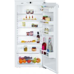 Встраиваемый холодильник Liebherr IK 2320