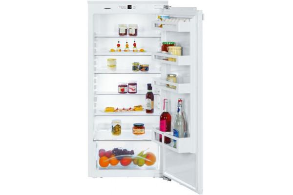 Встраиваемый холодильник Liebherr IK 2320 фото