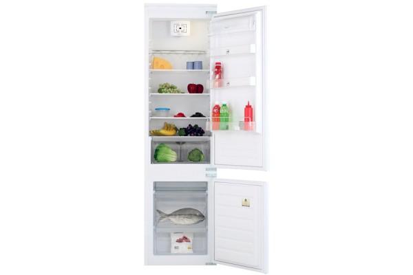 Встраиваемый холодильник Whirlpool ART 9610/A+ фото