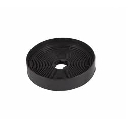 Угольный фильтр AKPO Soft