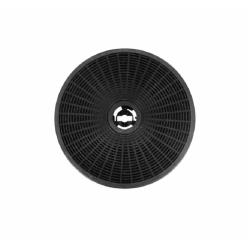 Угольный фильтр универсальный AKPO