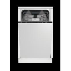 Посудомоечная встраиваемая машина Beko DIS28124