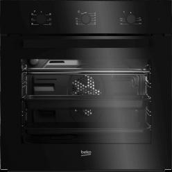 Электрический духовой шкаф Beko BIE21100B