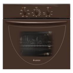 Электрический духовой шкаф GEFEST ДА 602-01 К