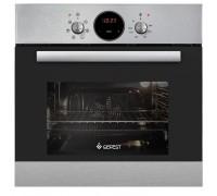 Электрический духовой шкаф GEFEST ДА 602-02 РН7