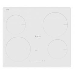 Индукционная варочная панель Gefest СН 4232 К12