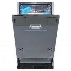 Встраиваемая посудомоечная машина Korting KDI 45140