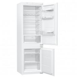 Холодильник встраиваемый Korting KSI 17860 CFL